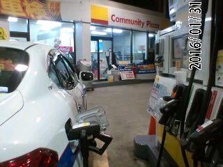 gas109-1.jpg