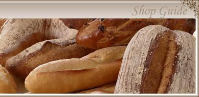 breadsplus_main.jpg