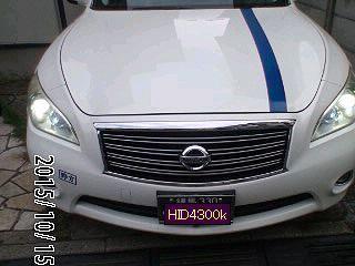 hid430-3.jpg
